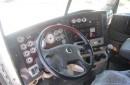 Freightliner HydraVac (39)